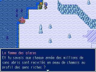 """Les jeux """"Univers"""" Alex-niaisesper2"""