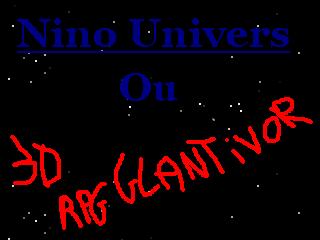 """Les jeux """"Univers"""" Nino-univers1"""