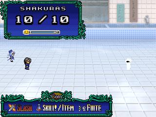 "Les jeux ""Univers"" Shakuras-univers-2"
